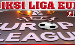Prediksi Skor Hertha BSC vs Athletic Bilbao Puran 15-09-2017