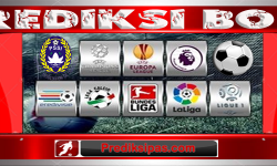 Prediksi Skor Mainz 05 vs Hamburger SV Bundesliga Jerman 14-10-2017