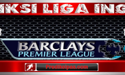Prediksi Skor Arsenal vs Red Star Belgrade 03-11-2017
