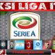 Koko Prediksi Roma vs Sampdoria 11 September 2016