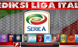 Prediksi Inter Milan vs Benevento 25 Feb 2018