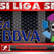 Preview Real Betis vs Sevilla La Liga Spanyol 25 Februari 2017
