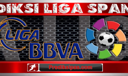 Prediksi Skor Atletico Madrid vs Malaga 17 september 2017